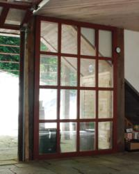 16-lite fixed window
