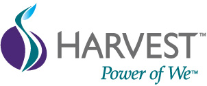 Harvest Power