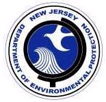 New Jersey Department of Environmental Protection