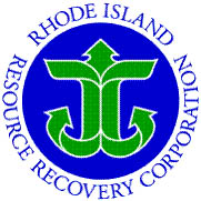 Rhode Island Resource Recovery Corporation