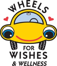 Wheels For Wishes & Wellness